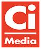 CiMedia Printmedienvertriebs GmbH Logo
